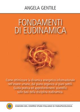 CSIP_Eudinamica