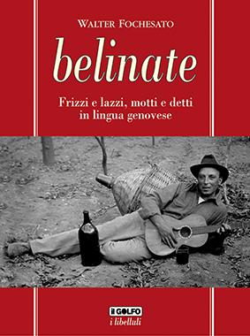 Fegua_Belinate.cover