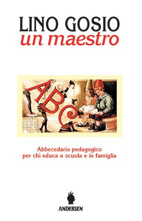 Fegua_Gosio cover