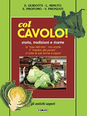 Fegua_cavolo