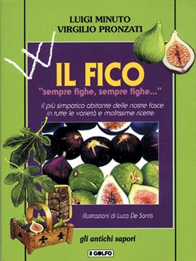 Fegua_fico